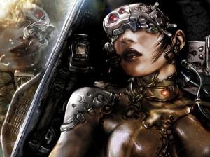 cyborg-anime1[1]