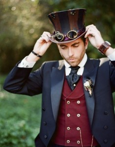 Steampunk-Fashion-for-men