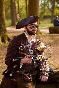 Steampunk-Pirate-II-by-wizardofgrace-80